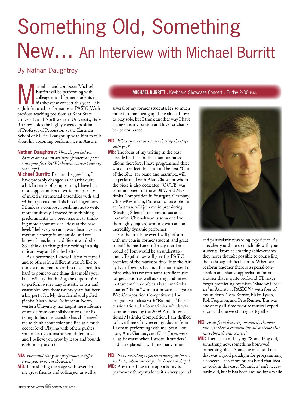 mjb-interview1